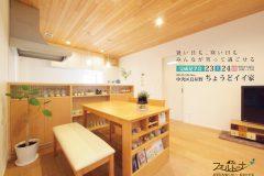 flyer_1607_fortuna-01